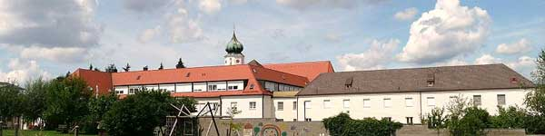 kloster-neustift-ortenburg