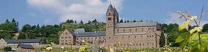 Abtei Eibingen
