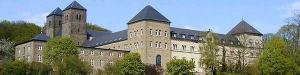 Abtei Gerleve