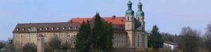 Abtei Kellenried