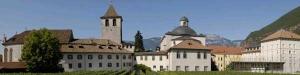 Abtei Muri Gries