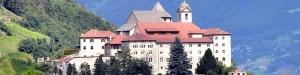 Abtei Säben