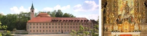 abtei-weltenburg.jpg