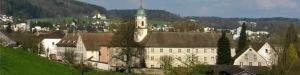 kloster-fahr.jpg