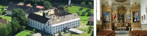 kloster-habsthal.jpg