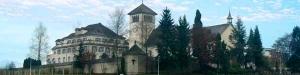 kloster-heiligkreuz-cham.jpg