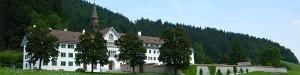 kloster-in-der-au-trachslau.jpg