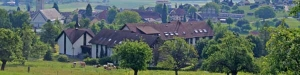 kloster-maria-rickenbach.jpg
