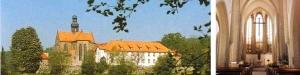 kloster-marienrode.jpg