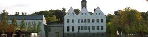 kloster-nuetzschau.jpg