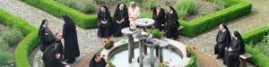 kloster-st-alban-diessen.jpg