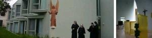 kloster-st-gabriel.jpg