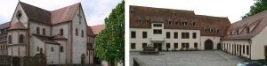 kloster-wechselburg.jpg