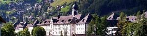 Abtei Engelberg