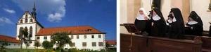 Abtei Fulda