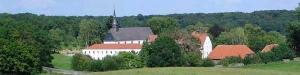 Abtei Engelthal