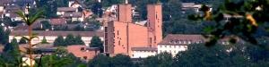 Abtei Königsmünster