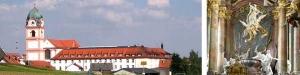 Abtei Rohr