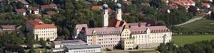 Abtei Schweiklberg