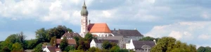 kloster-andechs.jpg