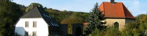 kloster-graefinthal.jpg