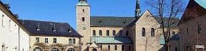 kloster-huysburg.jpg