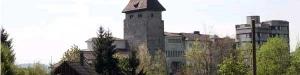 kloster-marienburg-wikon.jpg
