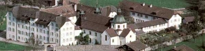 kloster-seedorf.jpg