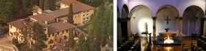 kloster-st-lioba-freiburg.jpg