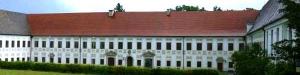 kloster-wessobrunn.jpg