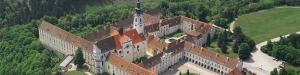 stift-altenburg.jpg