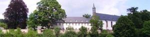 stift-neuburg.jpg